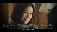Korean Drama, Kdrama, It Cast, Love You, Memes, Pictures, Photos, Te Amo, Je T'aime
