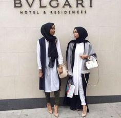 Abaya fashion from dubai