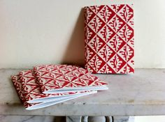 #printed #Notebooks by Cambridge Imprint