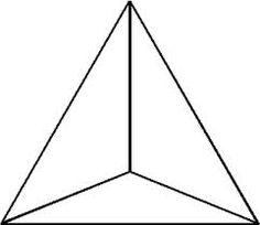 triangulo equilatero - Buscar con Google