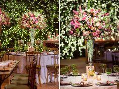 decoracao-casamento-rio-de-janeiro-Patricia-Vacks-Hotel-Sheraton-005