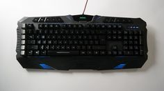 Computer Keyboard, Core, Computer Keypad, Keyboard