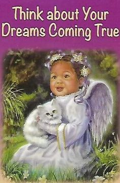 Angel Readings, Love Astrology, Doreen Virtue, Angel Cards, Spiritual Wisdom, Psychic Abilities, Oracle Cards, Spirit Guides, Good Thoughts