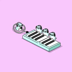 Space hamster quartet - Effective pictures we provide you about diy A high-quality image can tell you many things. Funny Songs, Funny Baby Memes, Funny Video Memes, Crazy Funny Memes, Funny Short Videos, Funny Animal Videos, Funny Babies, Baby Humor, Cute Hamsters