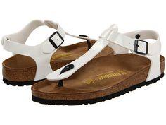 Birkenstock mayari birko flor sandal DAYBREAKER
