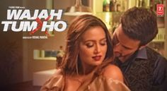 Dil Mein Chhupa Loonga Lyrics from Wajah Tum Ho (2016) sung by Armaan Malik, Tulsi Kumar. This song is composed by Meet Bros with lyrics penned by Kumaar. Wajah Tum Ho movie stars Gurmeet Choudhary, Rajneesh Duggal, Sana Khan, Sharman Joshi. And directed by Vishal Pandya. Wajah Tum Ho releases on 2