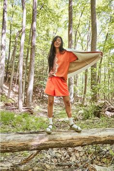 Outdoor Apparel, Urban Renewal, Ideal Fit, Outdoor Woman, S Pic, Long A Line, Zig Zag, Sustainable Fashion, Sleeve Styles