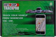 vehicletrackingsystem.co.in provides Vehicle Tracking System AUTOCOP 1000S TRACKPRO More Details contact:900055276 Vehicle Tracking System, More, Vehicles, Car, Vehicle, Tools