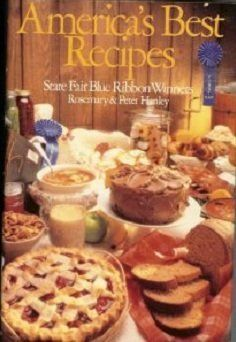 Americas Best Recipes by Rosemary Hanley (1986), http://www.amazon.com/dp/0316343390/ref=cm_sw_r_pi_dp_n95wrb1HPBWEV
