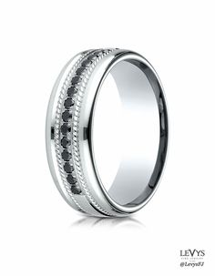 CF717580_W_tq #Benchmark #weddingring #diamonds