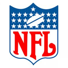 Watch Miami Dolphins vs Seattle Seahawks NFL Football live streaming online…