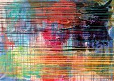 DemocrArt - Arte Acessível - Obras de arte, Quadros, Gravuras, Fotografias e Pinturas - R$590