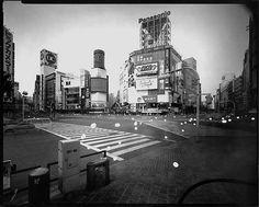 Tokihiro Sato, Photo-Respiration #87 1991 #photography