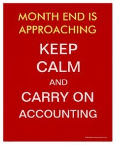 Keep on Fiscal year is ending soon Month End, End Of Year, Funny Accounting Quotes, Accountability Quotes, Fiscal Year, Keep On, Keep Calm, Carry On, Hand Luggage