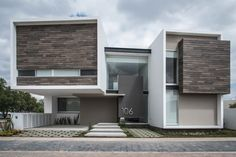 Gallery of R+P House / ADI Arquitectura y Diseño Interior - 10
