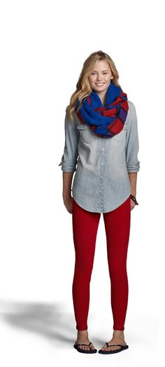 #Hollister great combination! For Hollister Promo Codes and Coupon Codes check out the link y'all!