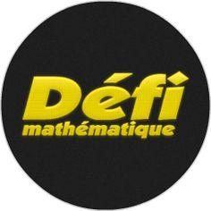 defimath.ca/ecole-maison/ - Ressource gratuite de tout les cours de mathématique :)