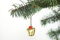 Kostenlose Bilder Weihnachten Baum Dekoration von Die Schweiz von www.tOrange-de.com Tags - #Baum #Weihnachten #Grün #Wald #Neu #Nadeln #Glas #Duft #Lichter #Rarität #Gelb #Rot #Frisch #Verzierung #weiß #Hintergrund #Freude #Winter #Wartezeit #Überraschung #blau #Kugel #Feiertag #Sowjet #Postkarte #Jahr #Geschichte #Antiken #UDSSR #Niederlassungen #Dekoration #Spielwaren #alt #Kiefer #Retro-