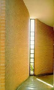 aberturas em paredes em tijolo de vidro - Pesquisa do Google
