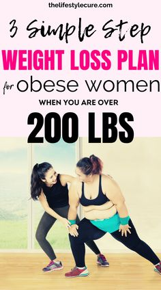Weight Loss Meals, Weight Loss Workout Plan, Weight Loss Challenge, Weight Loss Program, Weight Loss Transformation, Healthy Weight Loss, Losing Weight, Easy Weight Loss Tips, Fitness Workouts