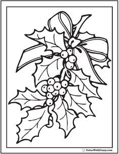 mandala malvorlage weihnachtsstern … | mandala malvorlagen, malvorlagen weihnachten, mandala
