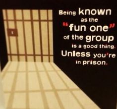 http://prison-diaries.com/is-it-just-me/in-low-places‎