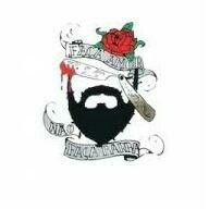 Faça Amor Não À Barba