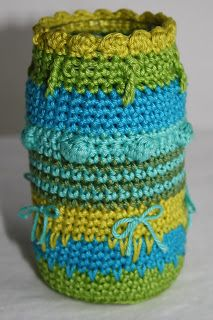 Some instruction and link to free pattern for some of design elements