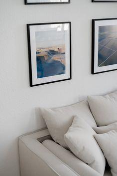 FINN U2013 Mr Big   Sofa Fra Bolia | Sofa | Pinterest | Big Sofas And Interiors