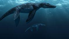 Jurassic World Water Dinosaurs Dinosaur Jurassic World Image ...
