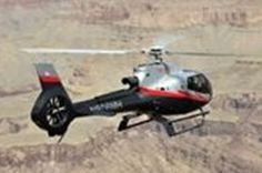There is not much else on earth more spectacular than viewing the Grand Canyon from directly over the widest part in a helicopter with wrap-around views! State Of Arizona, Day Tours, Grand Canyon, Earth, Adventure, City, Adventure Movies, Cities, Fairytale