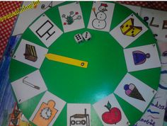 Poker Table, Board Games, Kindergarten, Preschool, Teaching, Play, Crafts, Decor, Decoration