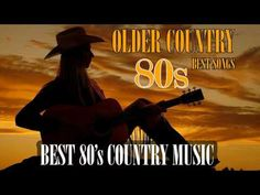 Best Old Classic Country Songs 70's - 80's - 90's By Great Alan Jackson, Toby Keith... - YouTube