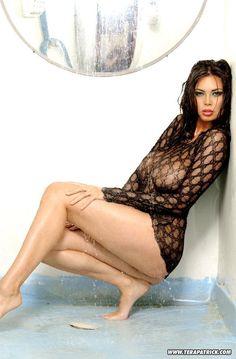 Tera patrick sexy pics