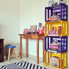 http://instagram.com/p/u-eJQotNPc/  minha casa <3