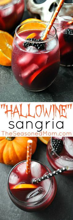 40 adult beverages guaranteed to make your halloween wicked pinterest mary blood and halloween parties