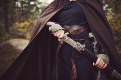 Fantasy Inspiration, Story Inspiration, Character Inspiration, Medieval Fantasy, Elder Scrolls, Dragon Age, Skyrim, Narnia, Fairy Tales