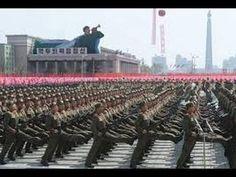 Is War With North Korea Inevitable? End Time Headlines, Korean People, Latest World News, Us History, Inevitable, East Coast, South Korea, Around The Worlds, United States