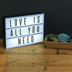 Hannah and The Blog's Ultimate alternative Valentines gift ideas for your loved one. From cacti to light boxes. Take a look at what I recommend. http://www.hannahandtheblog.com/alternative-valentines-gifts/