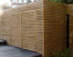 Storage Garden Ideas, Gardens, Storage, Room, Furniture, Home Decor, Purse Storage, Bedroom, Decoration Home