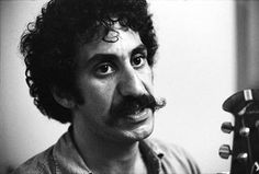 Jim Croce, New York, NY 1973.    (Photo by Herb Wise)