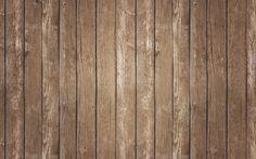 Acho que esse é de graça! wood-background11.jpg