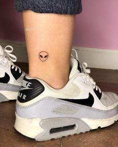 tiny tattoos for women . tiny tattoos with meaning . tiny tattoos for women with meaning . tiny tattoos for women simple . tiny tattoos for women hidden Tiny Foot Tattoos, Small Animal Tattoos, Tiny Flower Tattoos, Cute Tiny Tattoos, Mini Tattoos, Sexy Tattoos, Tatoos, Tattoo Girls, Tiny Tattoos For Girls