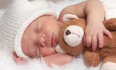 New Ideas For New Born Baby Photography : Adorable newborn Photography Ideas For Your Junior Newborn Fotografia, Foto Newborn, Newborn Shoot, Cute Baby Sleeping, So Cute Baby, Cute Babies, Sleeping Babies, Baby Napping, Pretty Baby