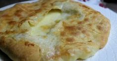 Nana's favorite Greek cooking recipes with photos and directions step by step. Pureed Food Recipes, Gf Recipes, Cookbook Recipes, Greek Recipes, Cooking Recipes, Breakfast Snacks, Breakfast Recipes, Cyprus Food, Gourmet