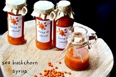 You searched for sirop de catina Vitamin C, Hot Sauce Bottles, Gem, Healing, Canning, Drinks, Recipes, Food, Immune System