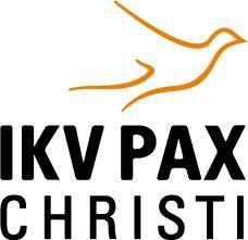 Ons Syriëblok wordt mede mogelijk gemaakt door IKV Pax Christi. Van ieder verkocht kaartje in dit blok gaat 1 euro naar hun campagne Adopt a Revolution.