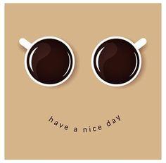 Coffee Logo, Coffee Poster, Coffee Cafe, Coffee Humor, Coffee Shop, Coffee Lovers, Coffee Girl, My Coffee, Coffee Beans