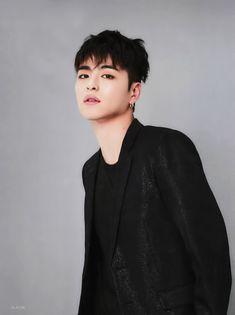 Yg Entertainment, Kim Ji Won, June, Bobby, Koo Jun Hoe, Ikon Debut, Kpop Groups, Idol, Japanese