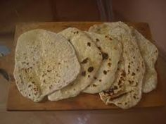 Bildergebnis für mittelalter speisen rezepte